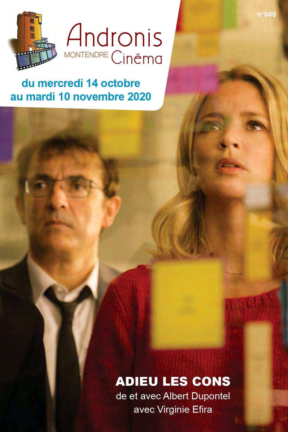 Télécharger le programme (du 14/10 au 10/11)